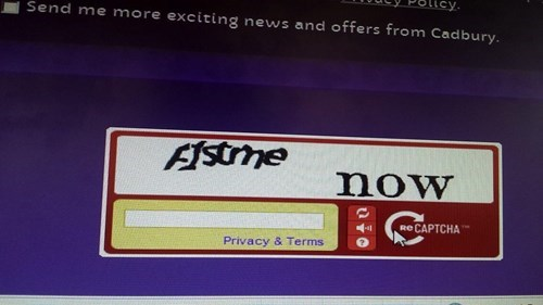 wtf,captcha,sexy times,funny