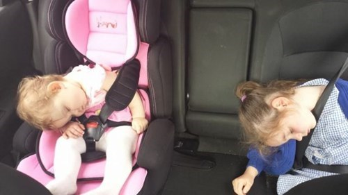 car seat,kids,cars,parenting,sleeping