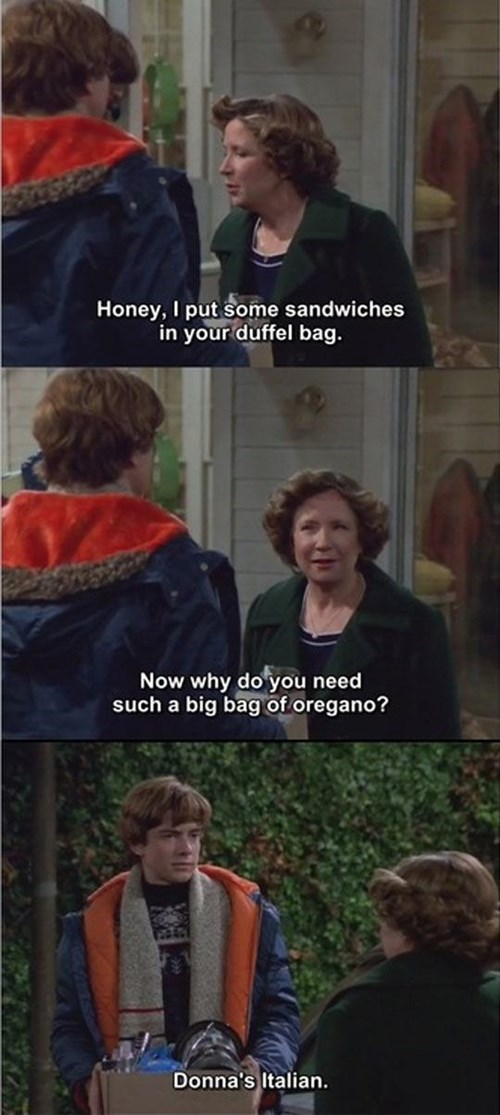 marijuana,moms,that 70s show