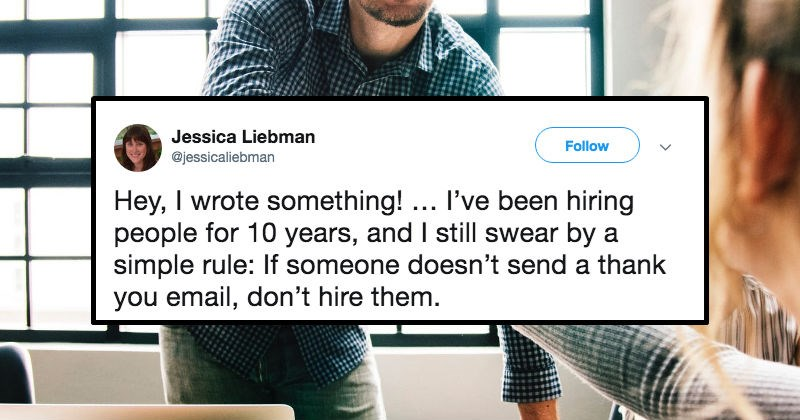 twitter employee manager job petty roast social media - 8282373