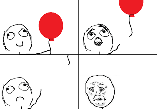 Balloons Okay - 8282522368