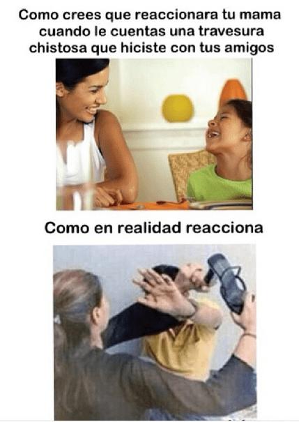 bromas Memes - 8282798080
