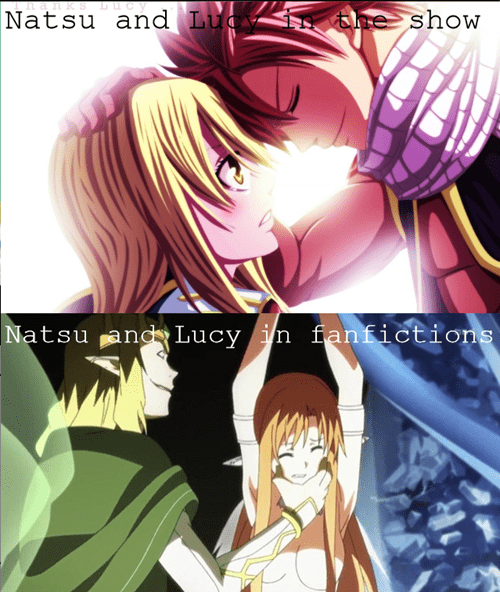 anime,fairy tale,fanfiction,sao