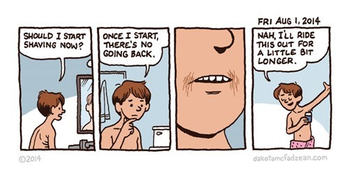 facial hair,shaving,mustaches,web comics