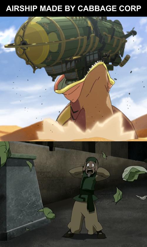 cartoons Avatar korra - 8284331008
