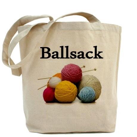 knitting - 8284607488
