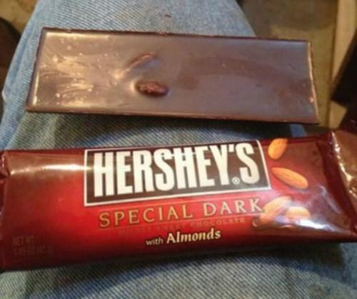 hersheys chocolate - 8284632064