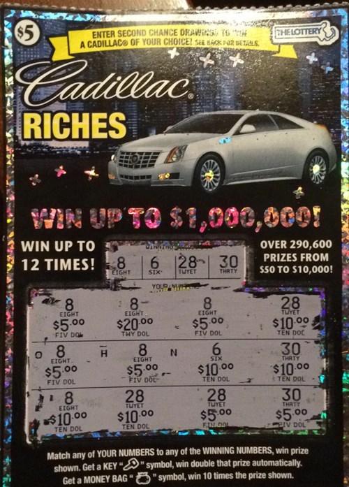 satisfying win - 8284638720