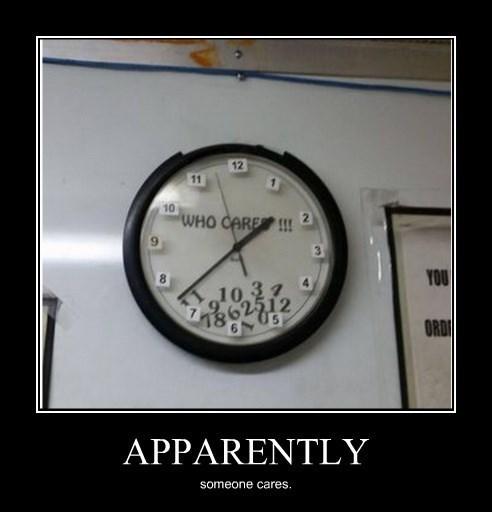 fixed clock funny - 8284704512