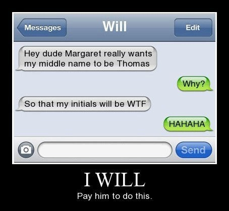 wtf text funny name - 8284706048