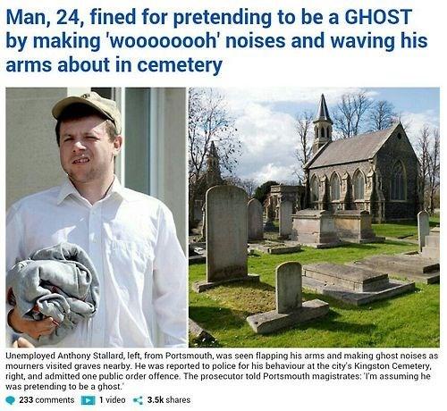 ghosts cemeteries - 8284742656