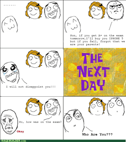 jokes parenting test Okay - 8284793856