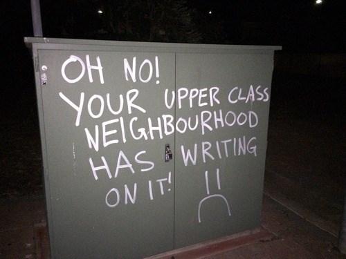graffiti vandalism - 8284915200