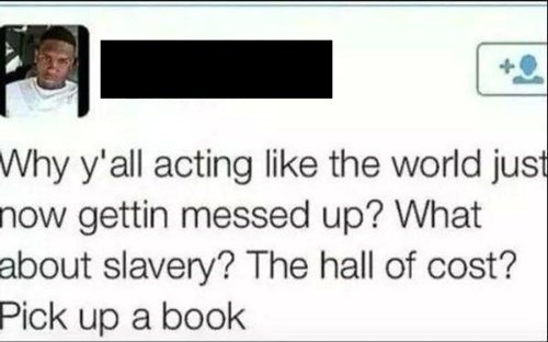 twitter facepalm spelling failbook - 8285015040