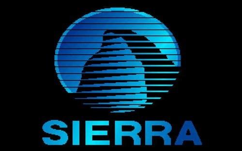 sierra gamescom 2014 Video Game Coverage - 8285487104