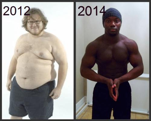 transformation fitness - 8285566464