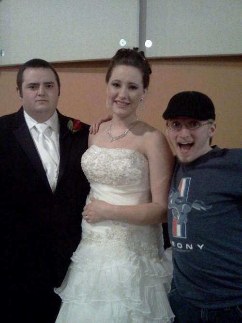 Bronies wedding - 8285688320
