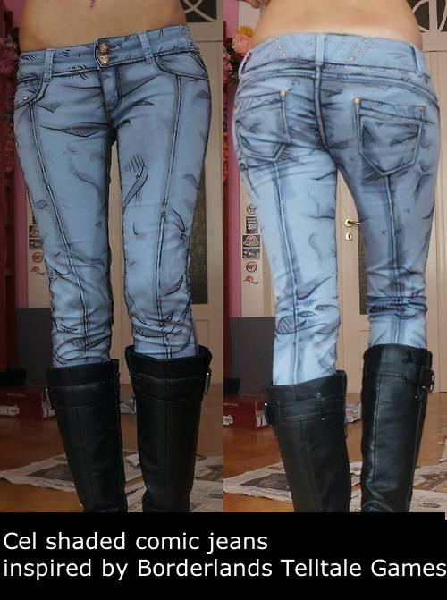 jeans poorly dressed win - 8285711360