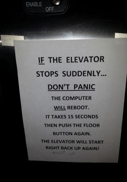 warning sign bad idea - 8285907712
