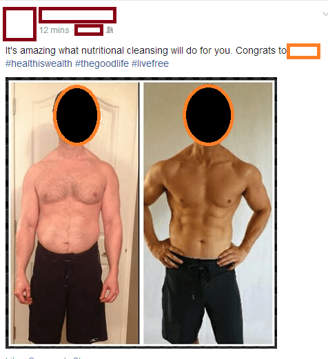 gym workout scam failbook g rated - 8285944320