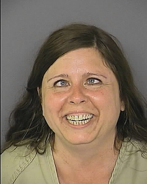 news mugshot Probably bad News - 8286416128