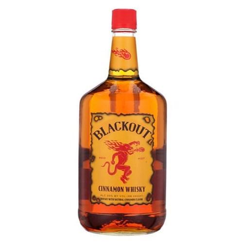 labels honest booze liquor funny after 12 - 8286422528