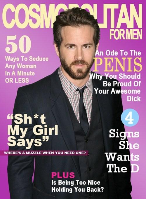 wtf men cosmopolitan funny dating - 8286446336