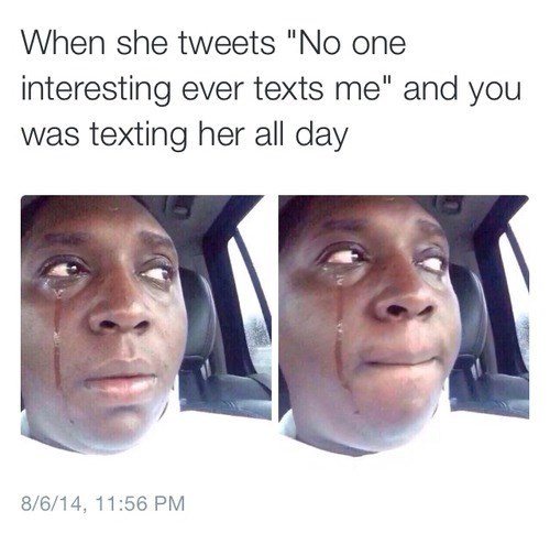 Sad twitter text funny - 8286486272