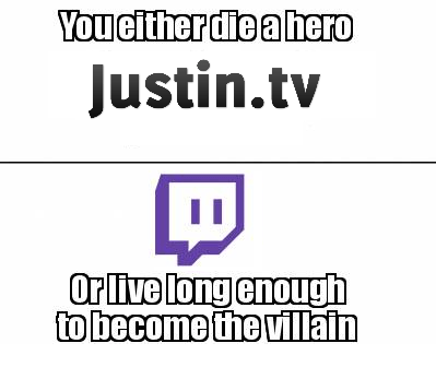streaming justin.tv twitch - 8286535168
