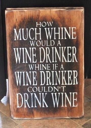 wine books funny