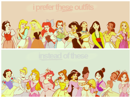 disney,disney princesses,cartoons