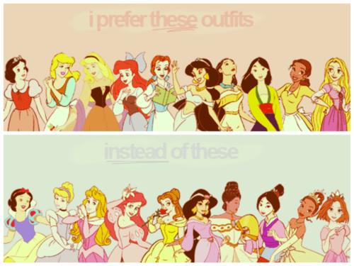 disney disney princesses cartoons - 8286698496