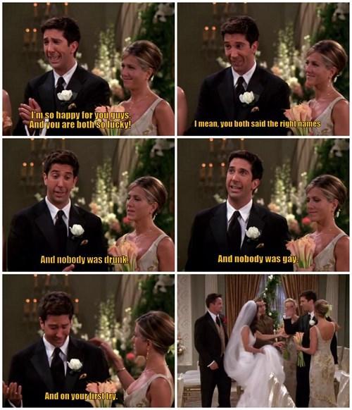 gross friends weddings - 8286754048