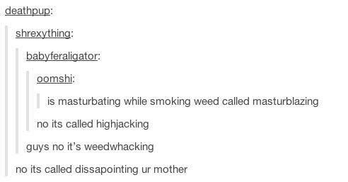 fap marijuana puns moms - 8286838528