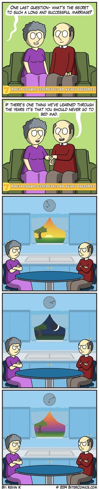marriage relationships successful web comics - 8287365376