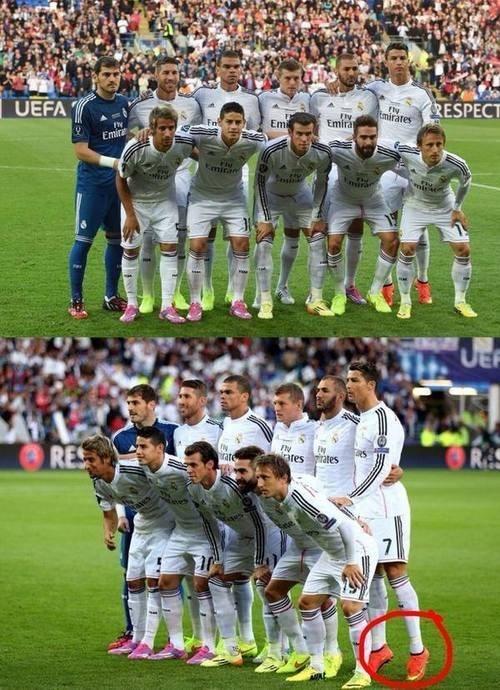 bromas futbol farandula deportes fotos - 8287726080