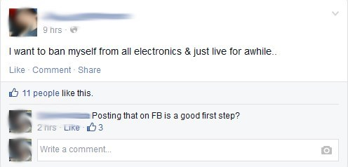 fishing,irony,failbook