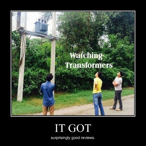 reviews,transformers,Movie,funny