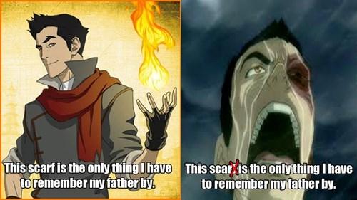 zuko cartoons Avatar mako - 8288080384