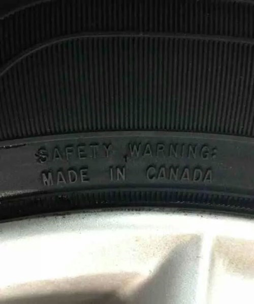 Canada made in canada tires - 8288109824