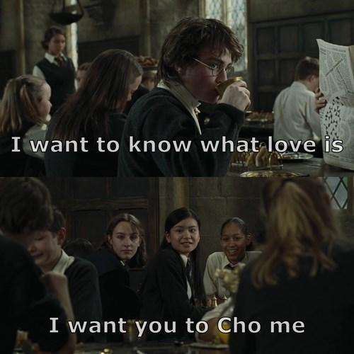 Harry Potter puns - 8288853760