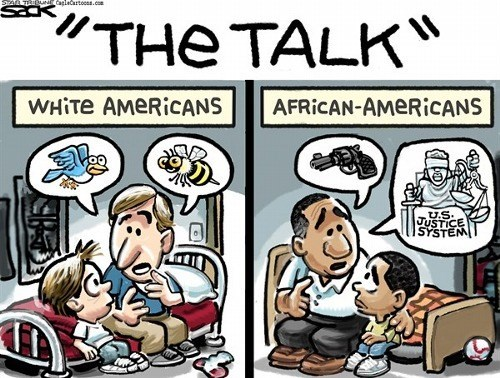 kids,race,sad but true,parents,politics,web comics