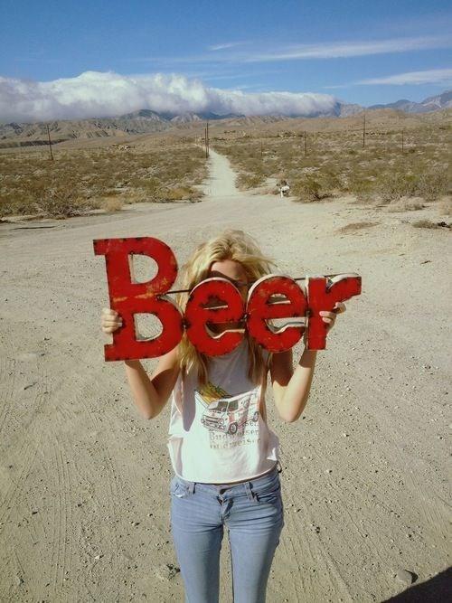 beer sign pub funny - 8288864512