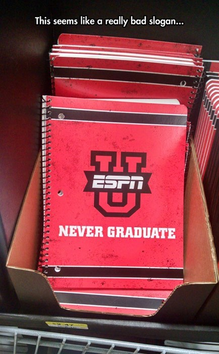 espn,sports,university,college