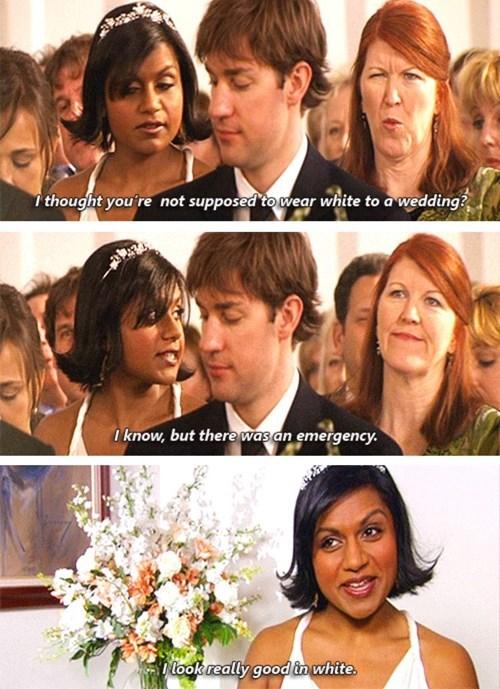 the office weddings - 8288979456