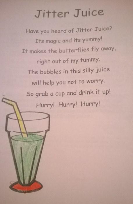 wtf booze kids juice - 8289097472