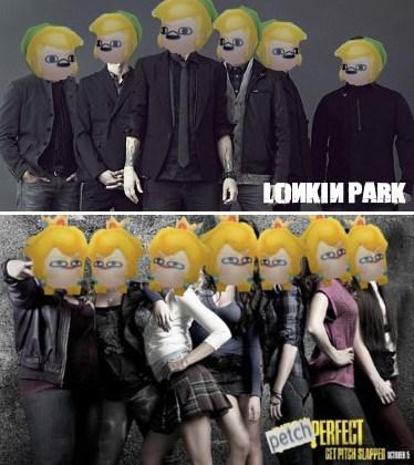 lonk linkin park - 8289153280
