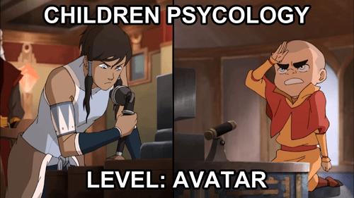 cartoons Avatar korra - 8289237504