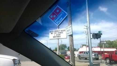 sign,autocorrect