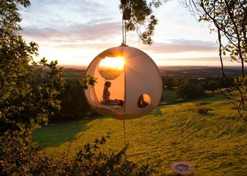 shut up and take my money,mother nature ftw,design,camping